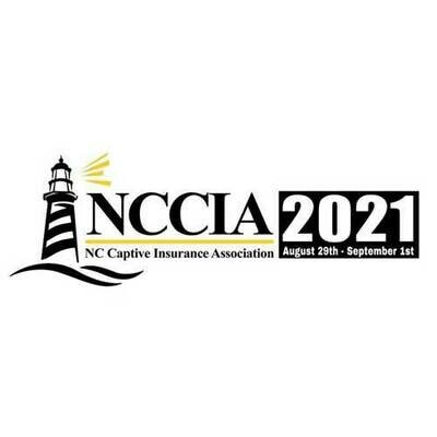 A. NCCIA Member Primary Registration (Regardless of Type) EARLY BIRD ENDS JUNE 15TH