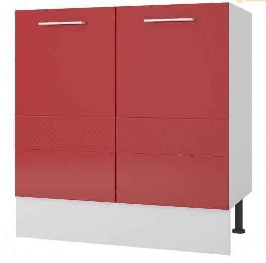 Шкаф 80 см нижний