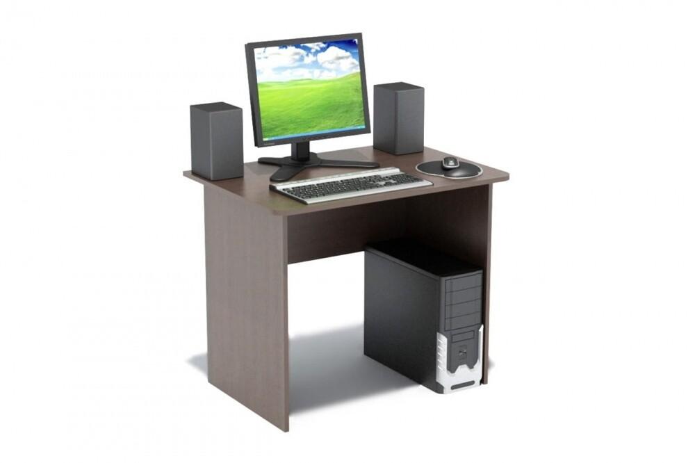 Стол письменный СПМ-01.1