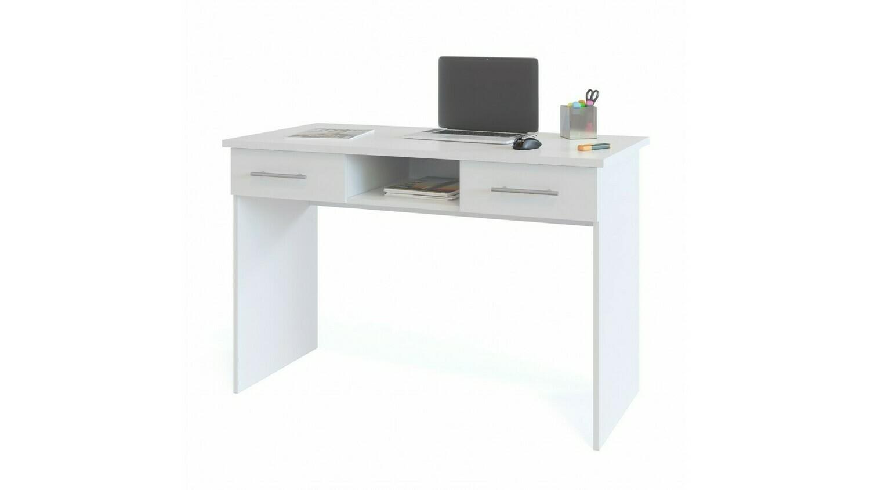 Стол компьютерный КСТ-107.1