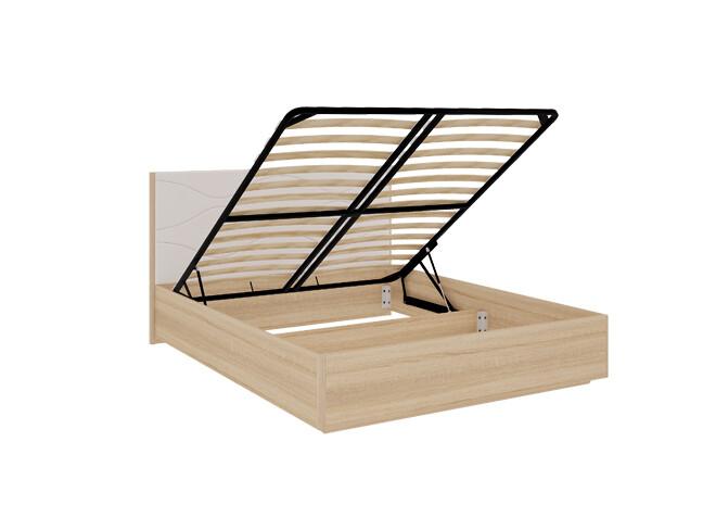 Кровать 1.6 Люкс