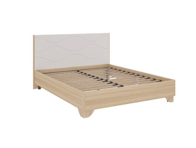 Кровать 1.6 Комфорт
