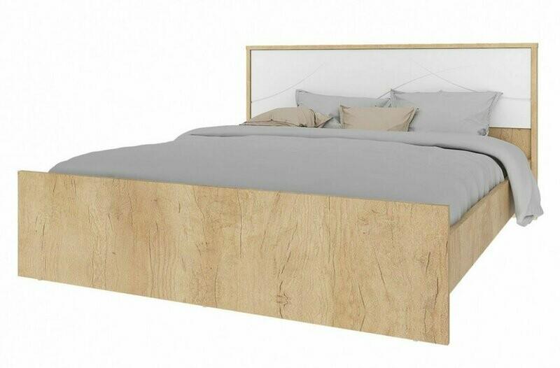 Кровать СТЛ.264.10