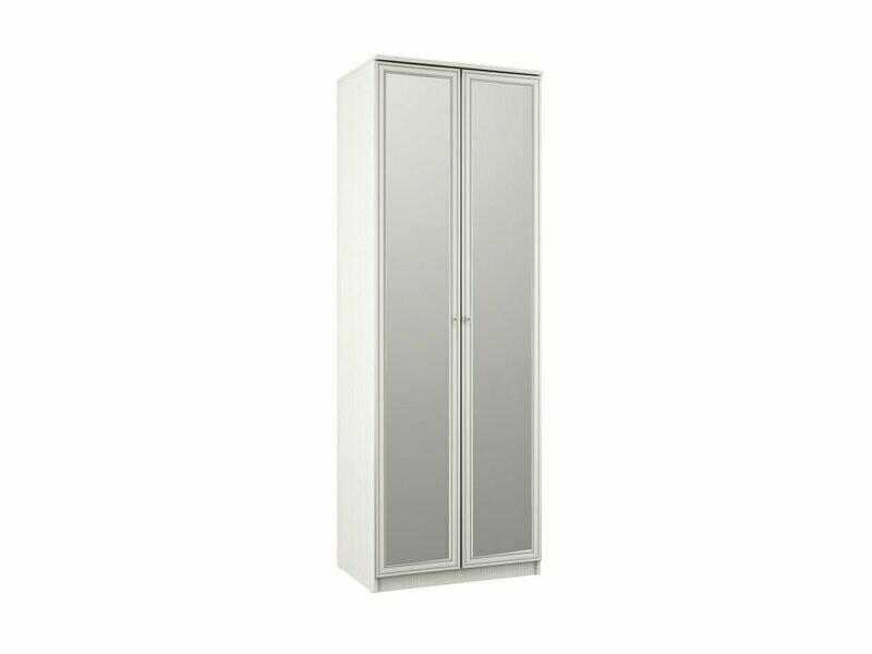 Шкаф для одежды 06.14