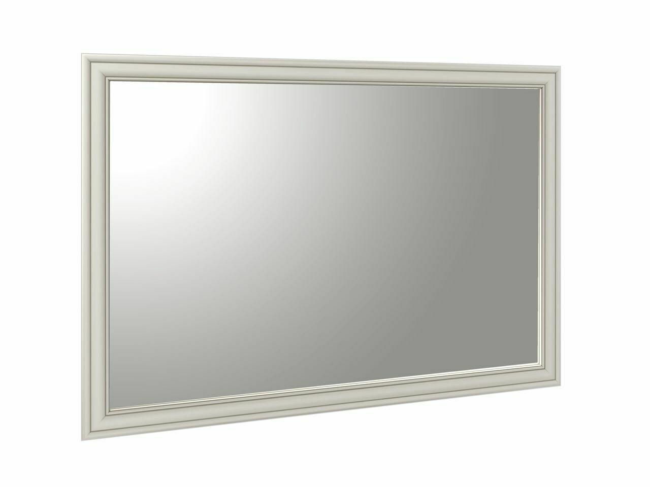 Зеркало 06.75