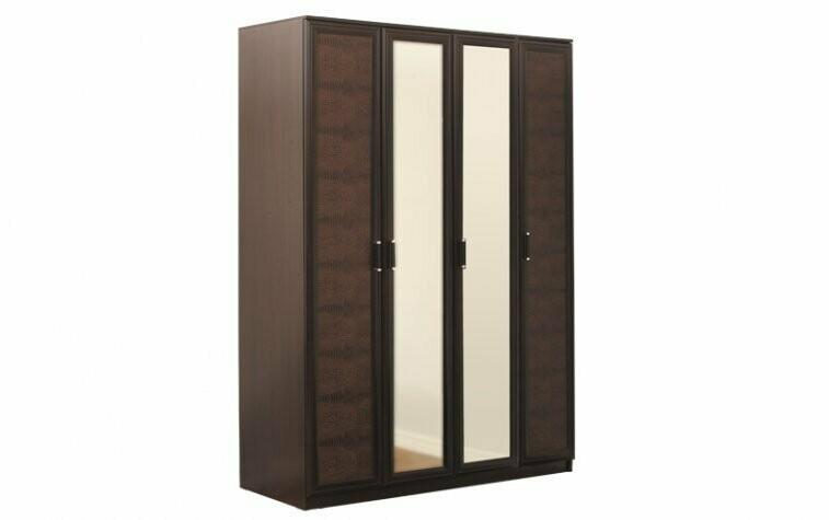 Шкаф для одежды 06.39