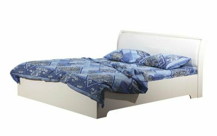 Кровать 06.297 с подъемным механизмом