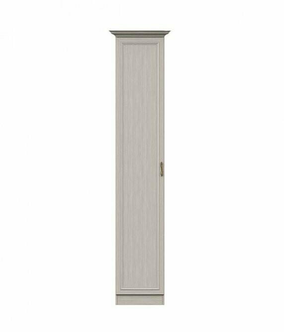 Шкаф 1-дверный 7.01