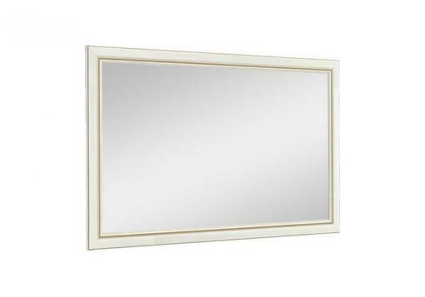 Зеркало большое