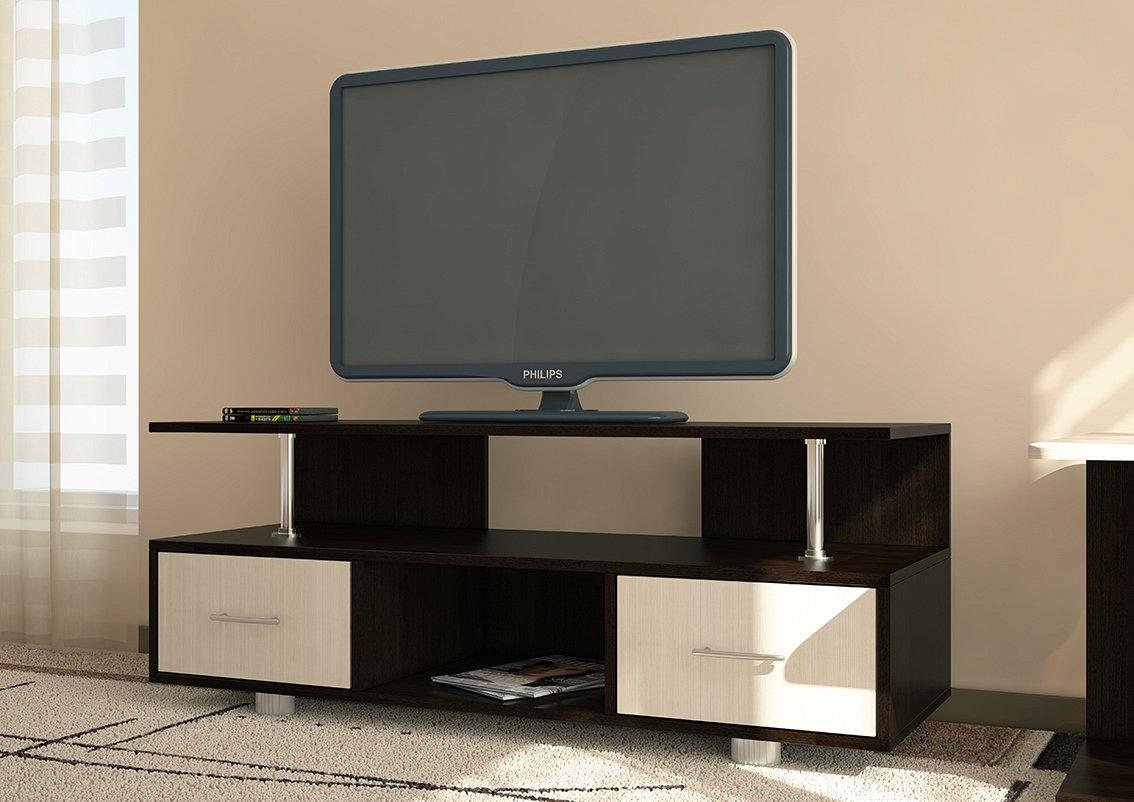 Тумба TV (1200х420х470)