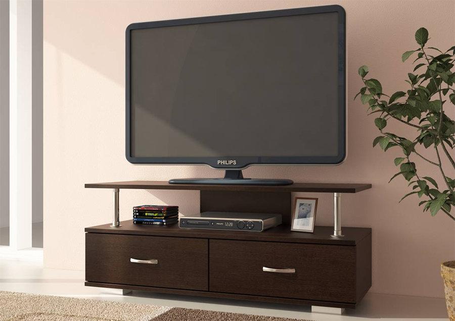 Тумба TV-5 (1050х420х400)