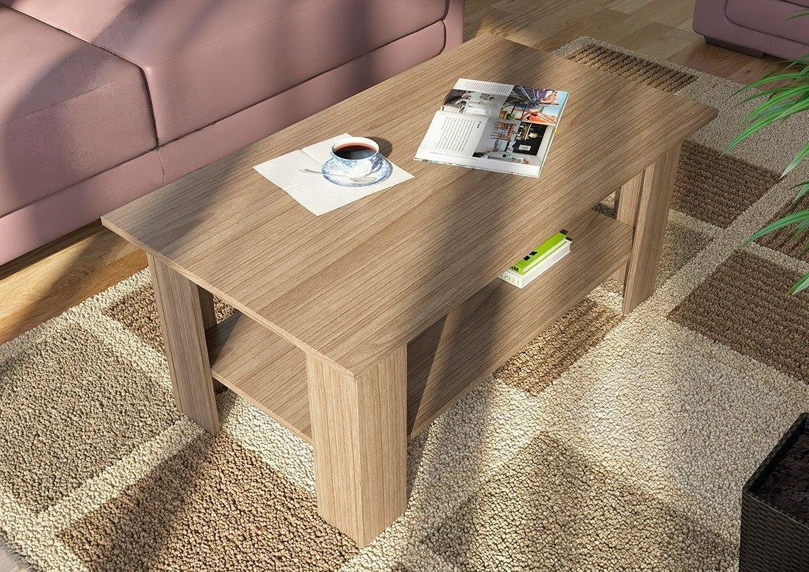 Журнальный стол №10 (1000х442х560)