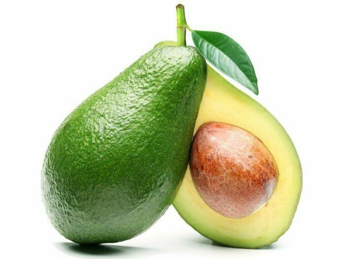 Avocado (500gm)