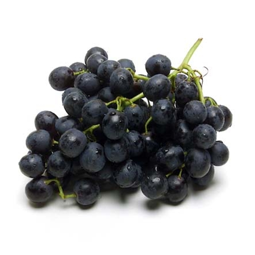 Black Grapes 250g