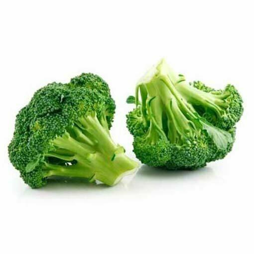 Broccoli (250g)