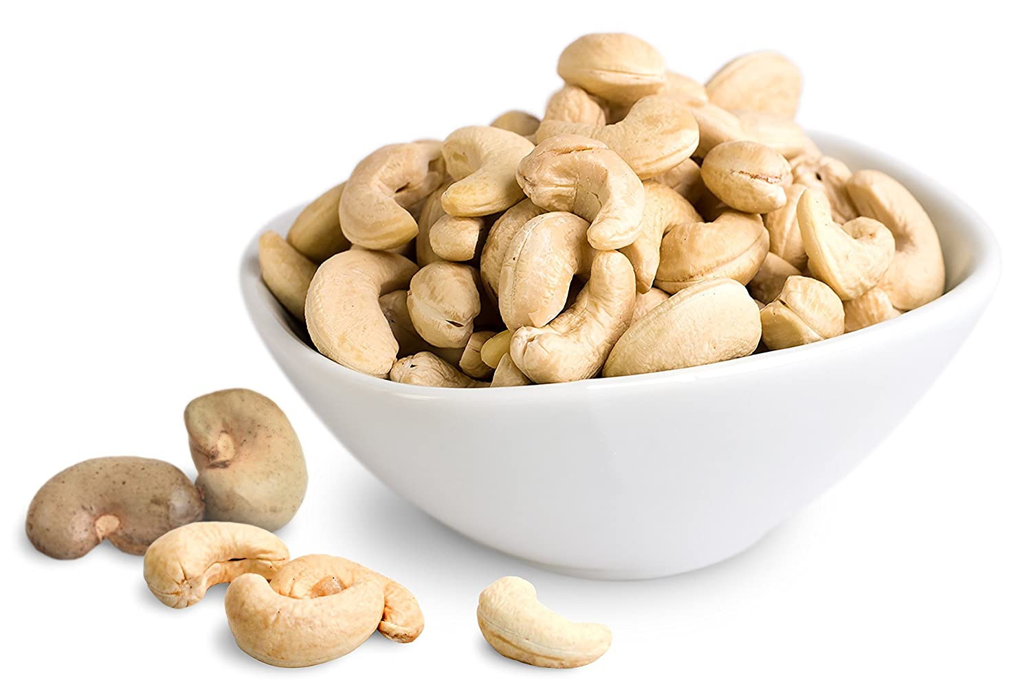 Cashew Nut 100gm