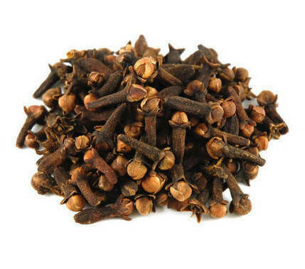 Cloves 100gm