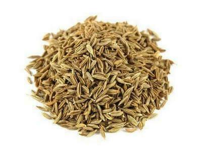 Cumin Seed (100gm)