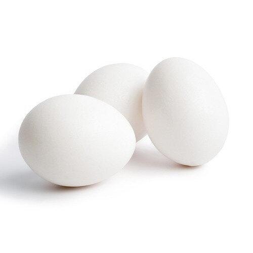 Egg (Pack of 10)