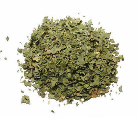 Fenugreek Seed leaf (Kasuri Methi) 150gm