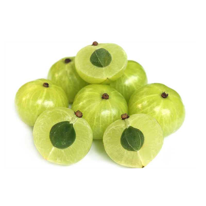 Gooseberry (250g)