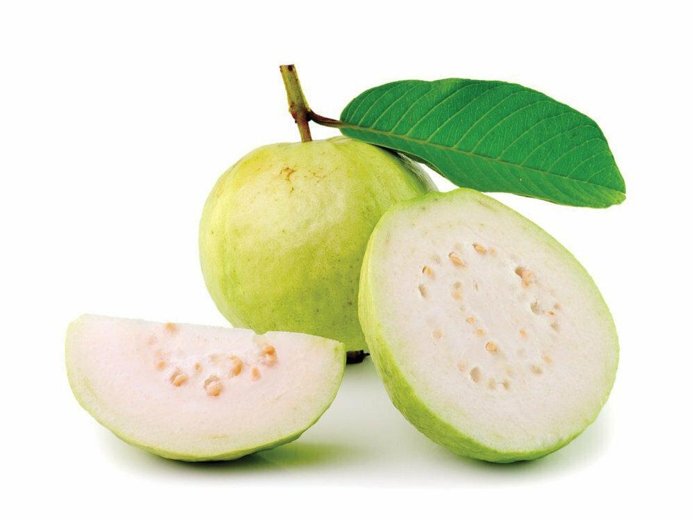 Guava (Feyru) 250gm