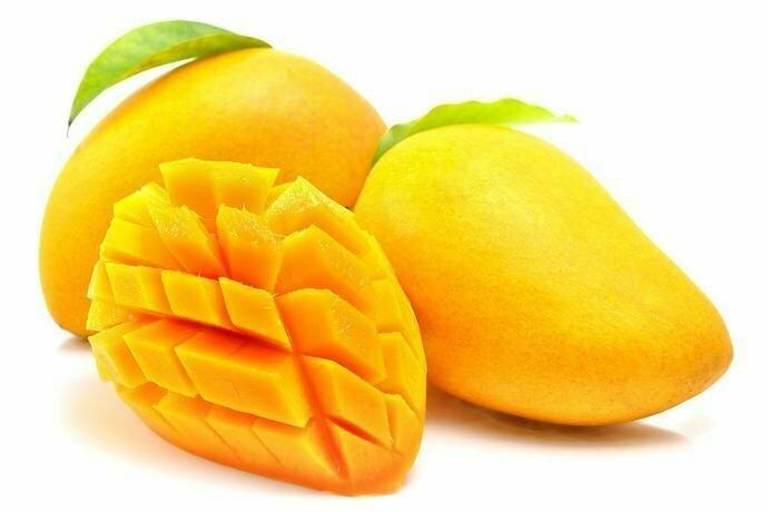 Indian Honey Mango (500gm)