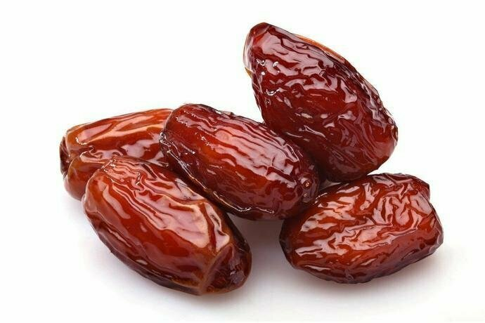 Imported Dates (250g)