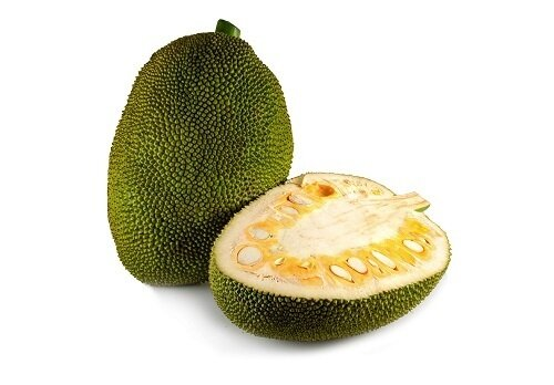 Jackfruit MVR 55/Kg