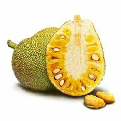 Jack Fruit (Sakkeyo) 1Kg