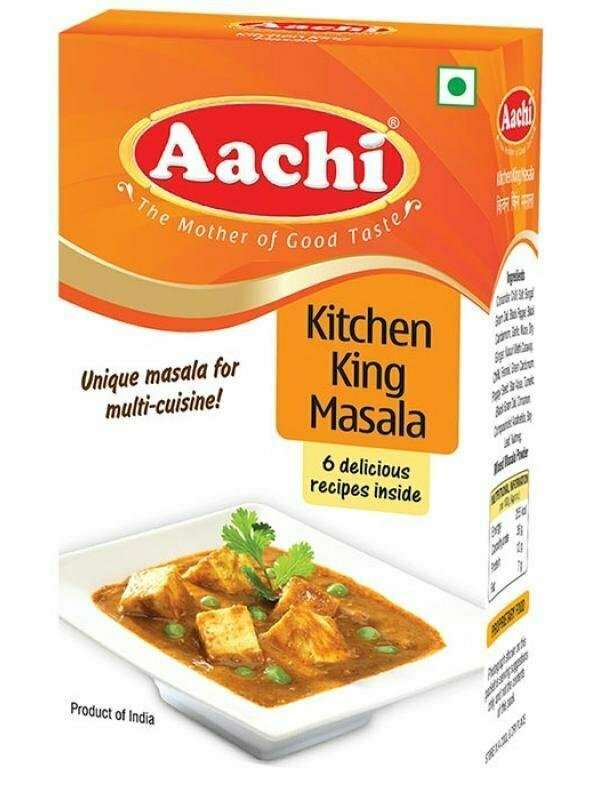 Kitchen King Masala (100g)
