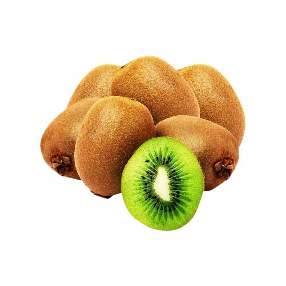 Kiwi 1Kg