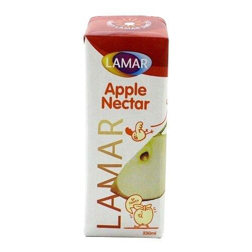 LAMAR Apple 230ML