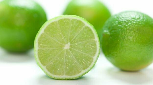 Lemon (Limboa) 250gm