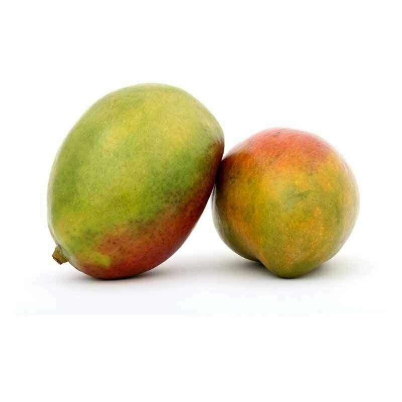 Mango (500g)