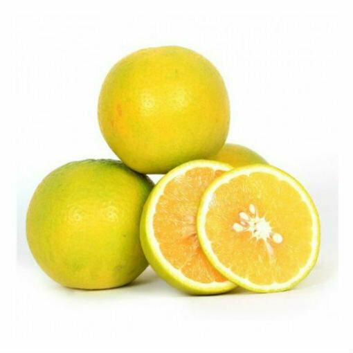 Musambi (Sweet Orange) 500gm