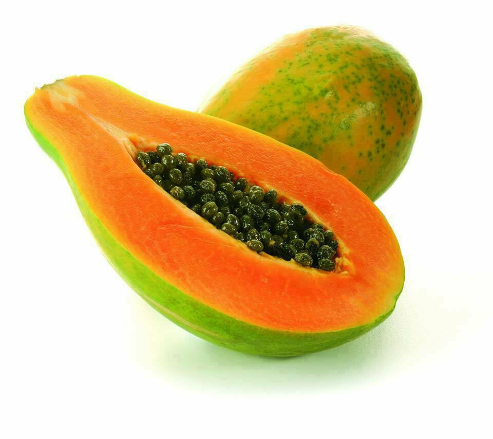 Papaya (Falhoa) 1Kg
