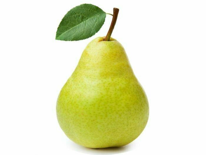 Pear (500gm)