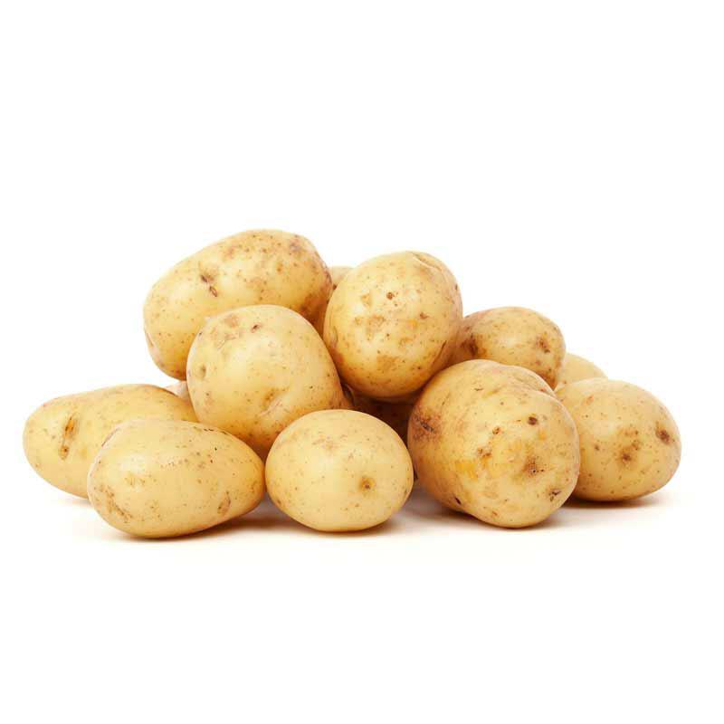 Potato (Aluvi) 500g