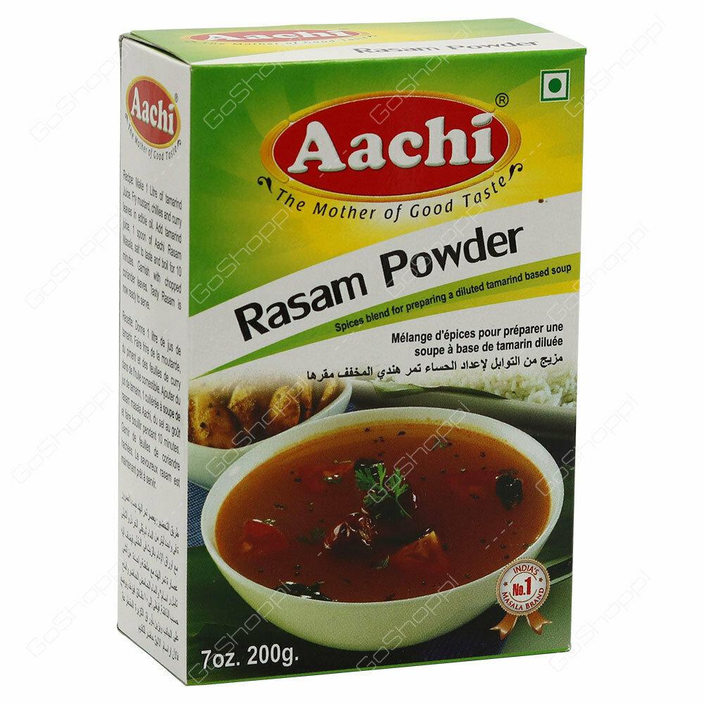 Rasam Powder (100g)