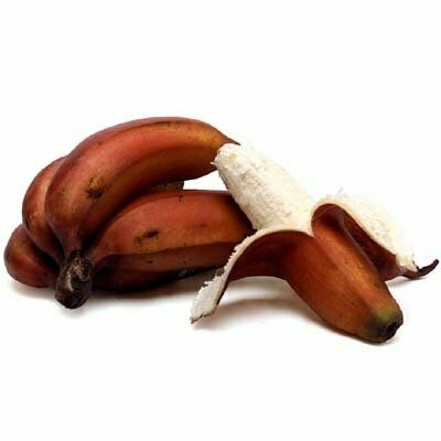Red Banana (250gm)