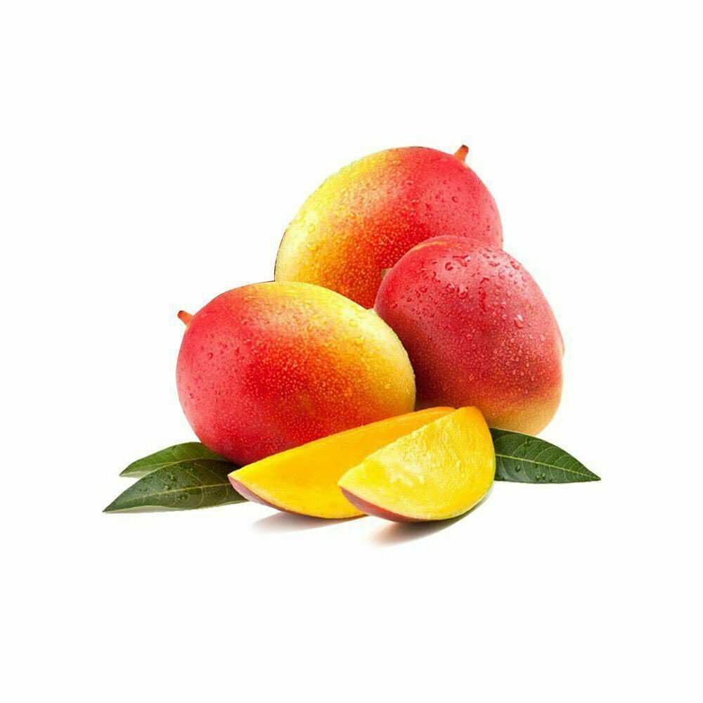 Sindhura Mango (1kg)