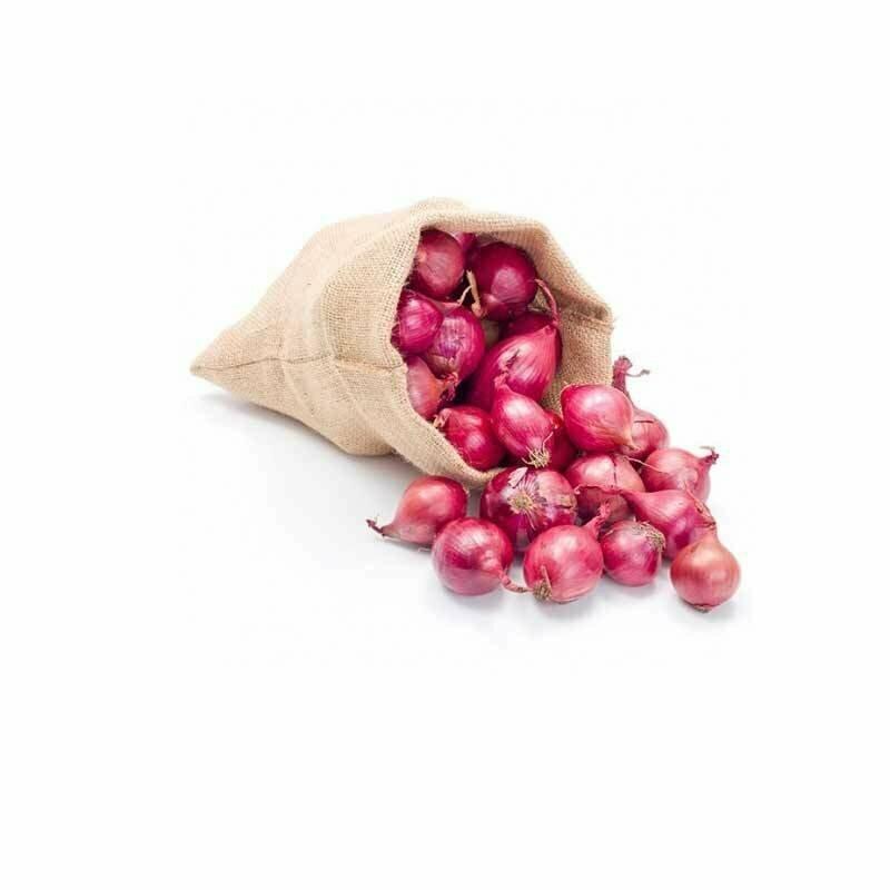 Small Onion (Kudhi Fiya)