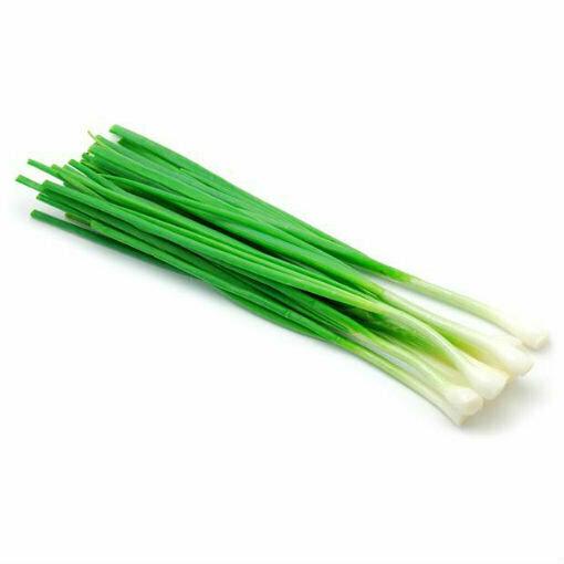 Spring Onion (250g)