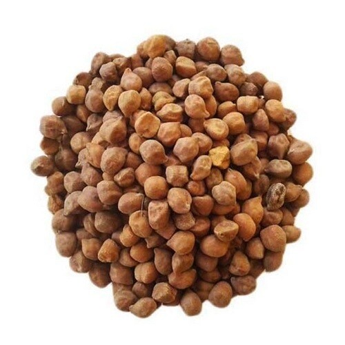 Black Chana Dal 200gm