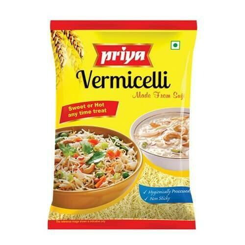 Priya Vermicelli 200g