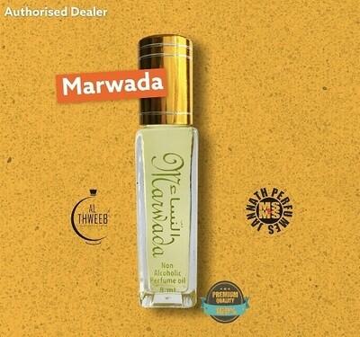 Marwada