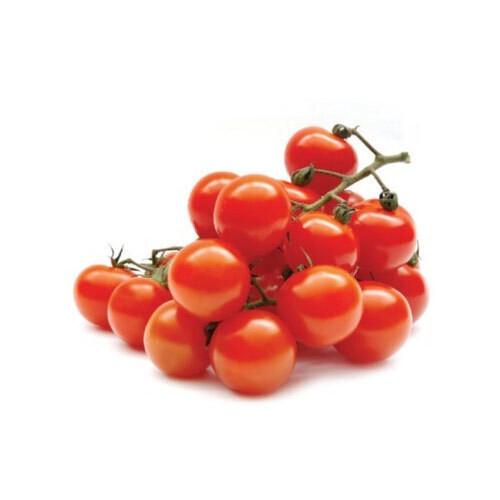 Cherry Tomato Air 5Kg Carton Box