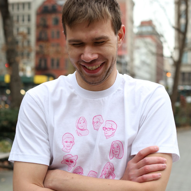 Generations Men's T-Shirt
