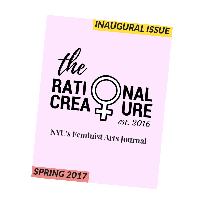 The Rational Creature Volume 1